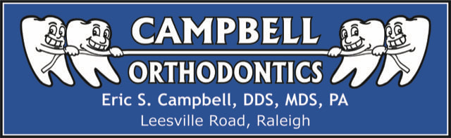 logo - Campbell Orthodontics